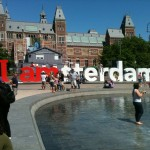 How to Steer Clear of the Stags and Chavs in Amsterdam