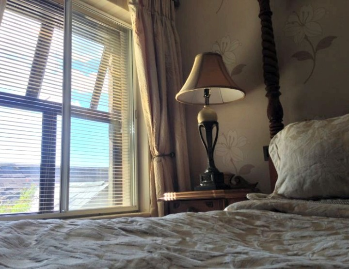 Mill Times Hotel in Westport: the Perfect Blend of Home and Hotel