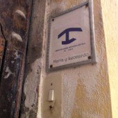 Casa Particulars: The Cheapest Accommodation in Cuba