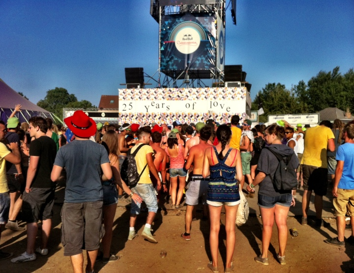 The Best Present Ideas for Festival Lovers