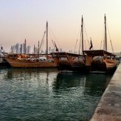9 Hour Stopover in Qatar: Is It Worth Exploring?