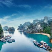 The Best Things to Do in Vietnam According to Travel Bloggers