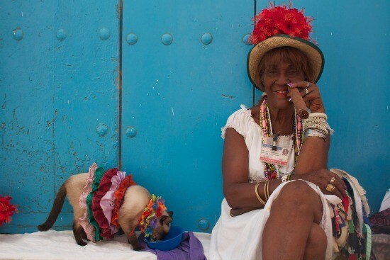 12 Cheap Things You Need to Do on a Day Trip to Havana