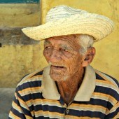 Trinidad in Cuba is Incredible: the Proof is in the Pictures