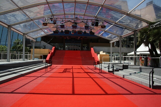 How To Enjoy Cannes Film Festival With No Money or Celebrity Status