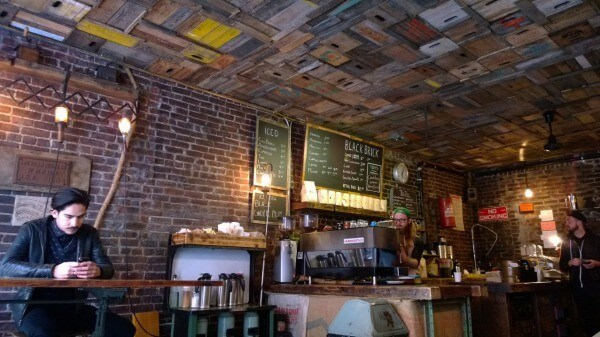 Guide to Williamsburg
