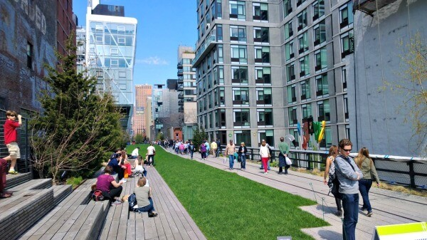 High Line in Manhattan.jpg