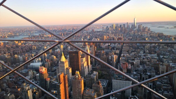 Photos of the Empire State Building.jpg