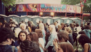 Toilets-at-festivals