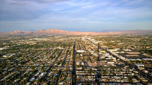 view-from-stratosphere-vegas.jpg