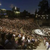 Barcelona's Best Music Festivals