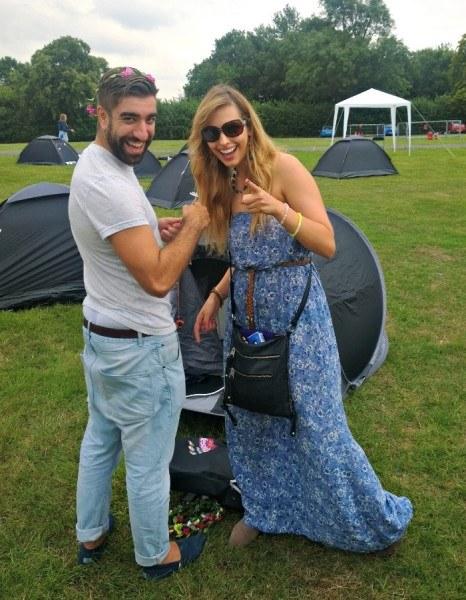 blogstock festival