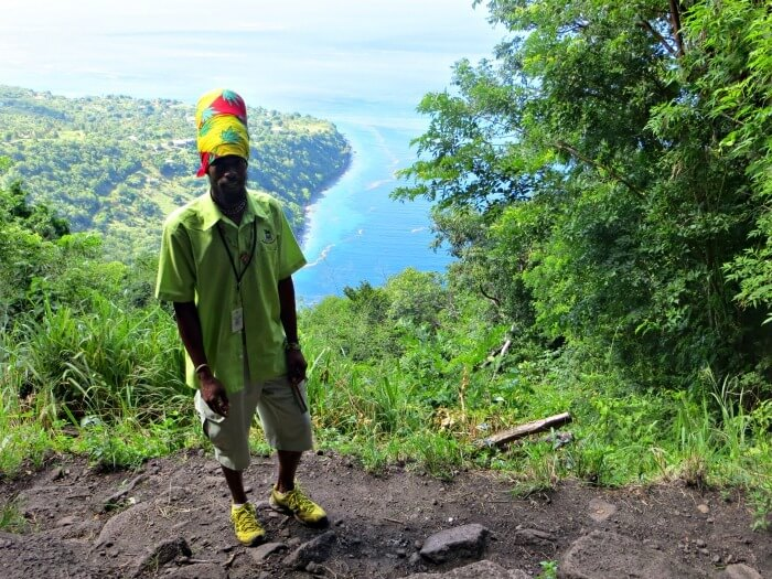 23 Reasons Why Climbing the Pitons, or any Mountain, is Just Like Life