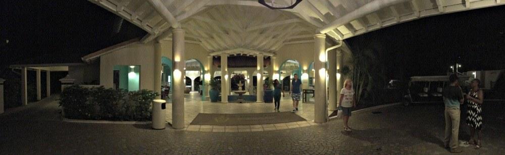 hotel in saint lucia