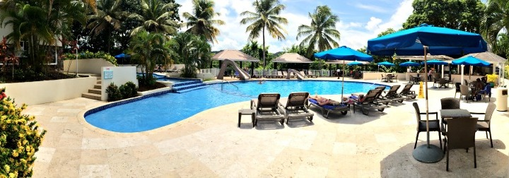 13 Tips for Staying at St James's Club Resort, Saint Lucia