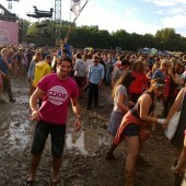 13 Survival Tips for Your First Time at Sziget Festival