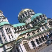 What to Do in One Day in Sofia
