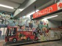 Should You Use the Mexico City Metro?