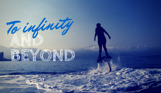 The Many Faces of Learning to Flyboard