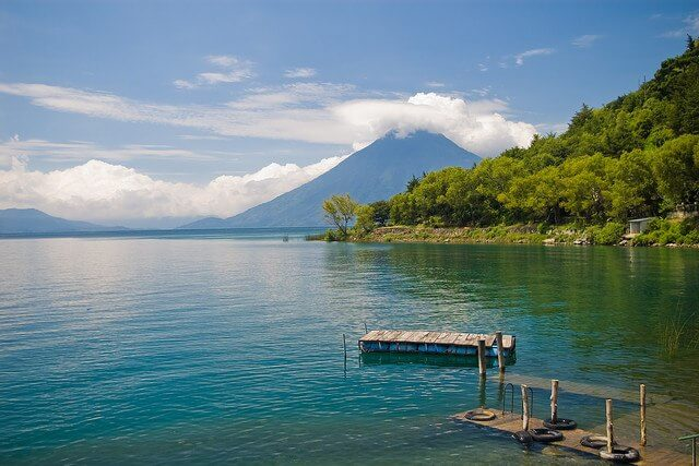 Best of Guatemala by travel bloggers