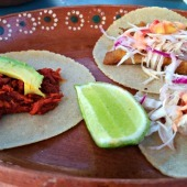 14 Things I Saw in Mexico I've Never Seen Anywhere Else