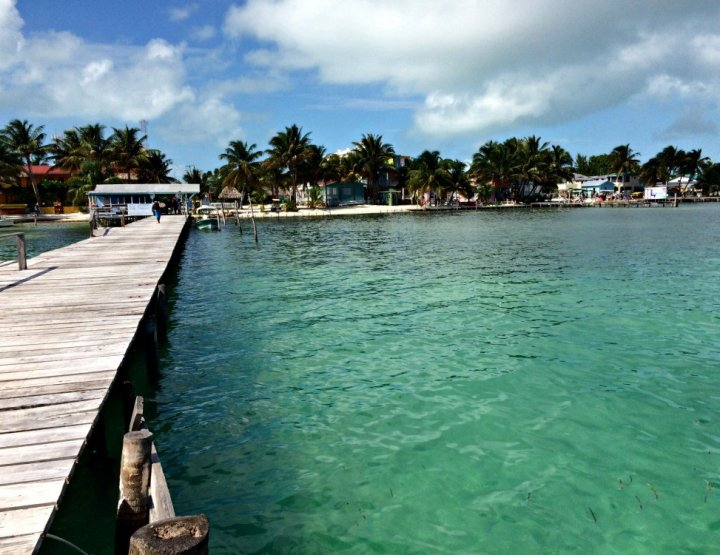 54 Coolest Things to Do in Belize