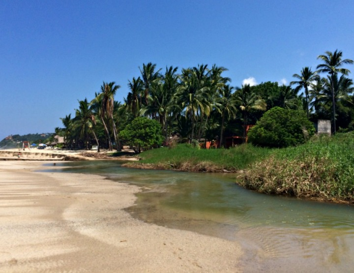 Final Thoughts: Mexico, Guatemala and Belize Trip 2014