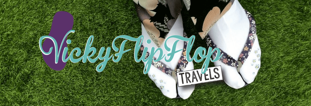 uk travel blogger vickyflipflop