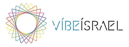 Partnership with VIBE Israel