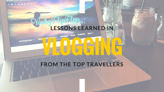 how-to-be-a-travel-blogger
