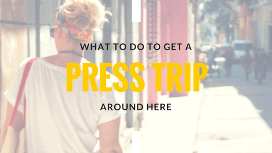 travel-blogger-press-trips
