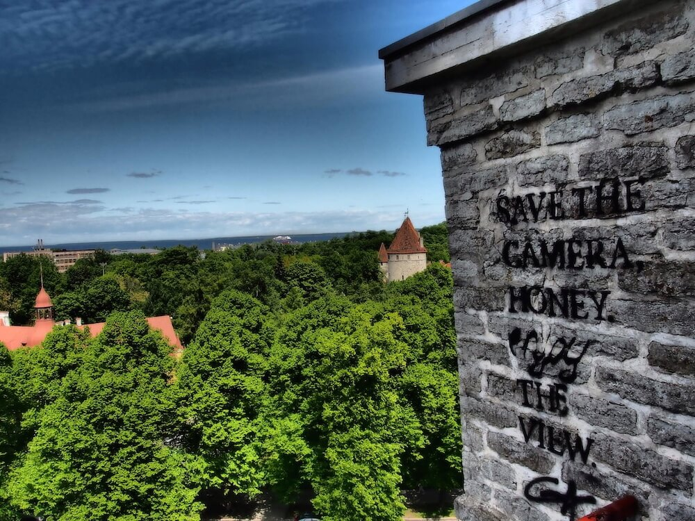 views-of-tallinn