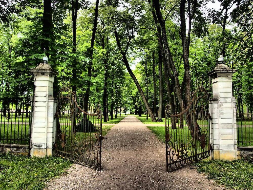 gates-park-tallinn
