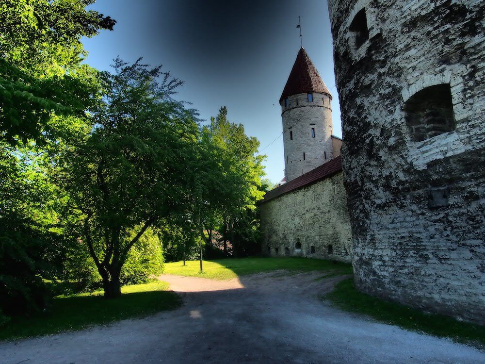 photos-of-tallinn