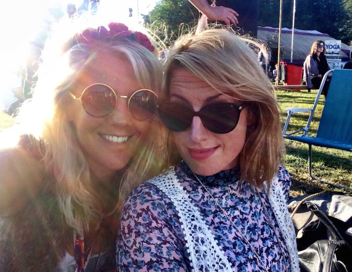 My Bestival Experience 2015