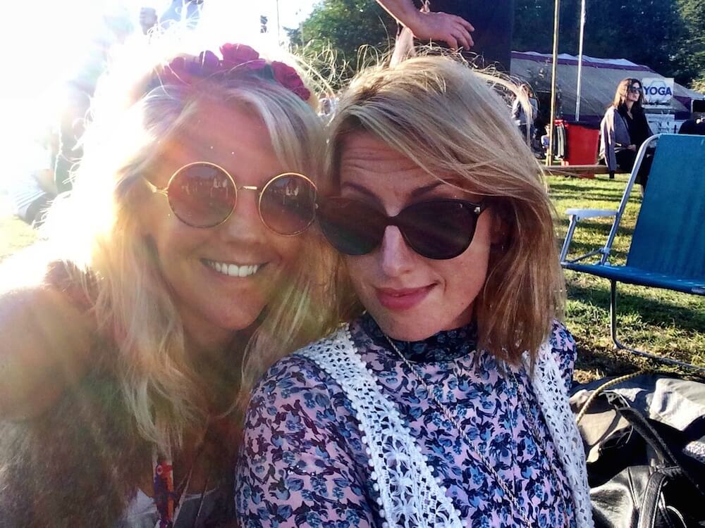 My Bestival 2015 experience