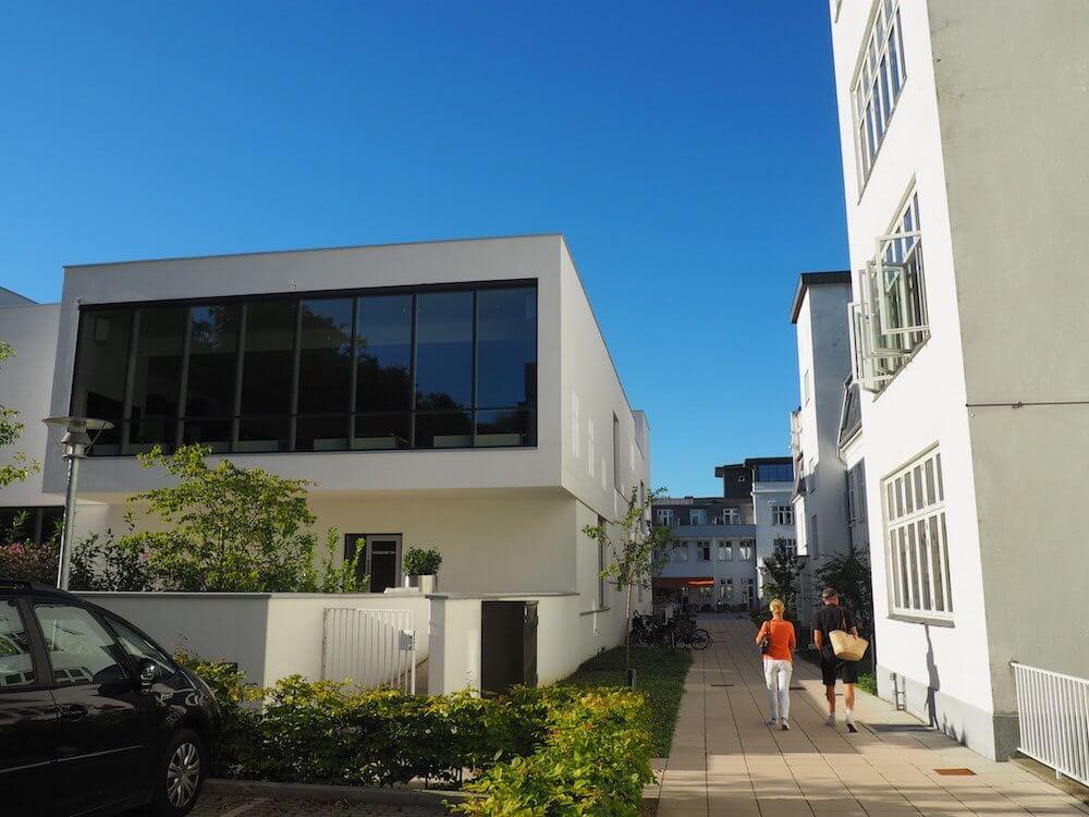 Skodsborg Kurhotel