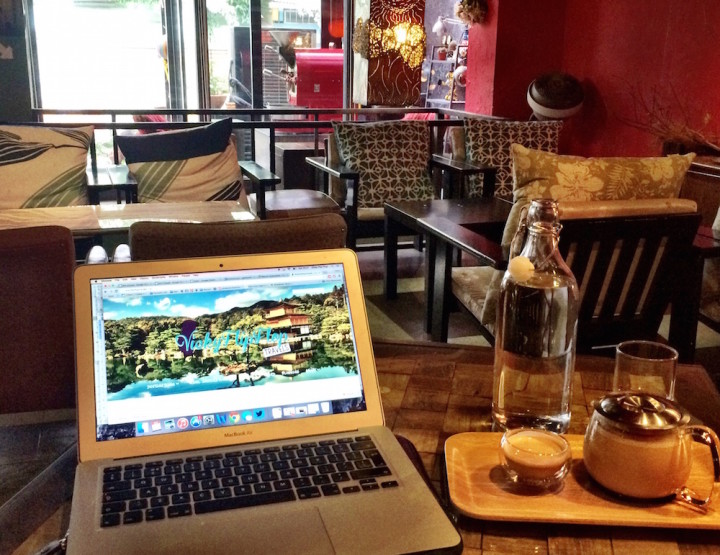 The Biggest Sacrifice You'll Make as a Digital Nomad