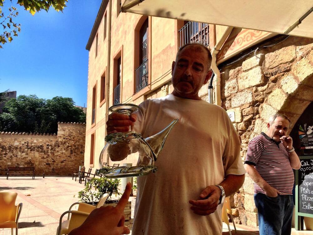 Jordi Restaurant