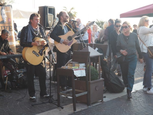 Bardolino Wine Festival