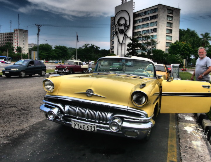 13 Essential Tips for Travelling to Havana