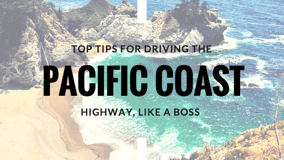 My-Pacific-Coast-Highway-Trip