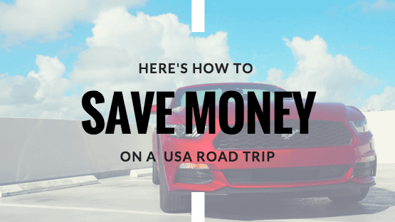 How-to-Save-Money-on-a-USA-Road-Trip
