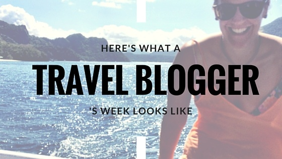 week-in-the-life-travel-blogger