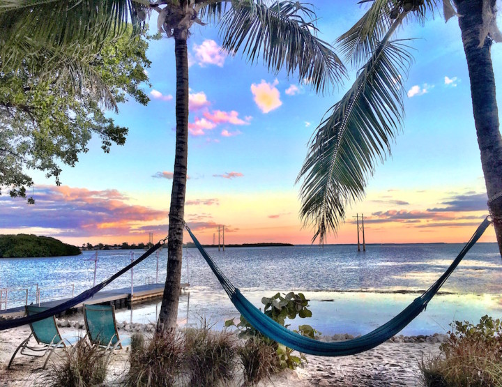 9 Steps to an Awesome Day in Key West