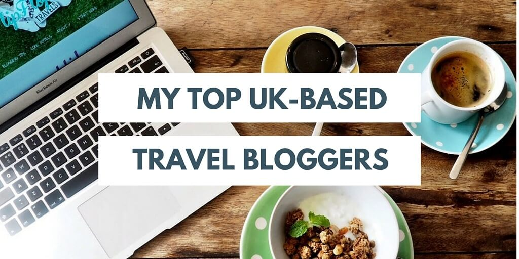 top-uk-travel-bloggers