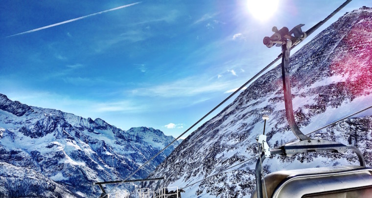 The Best Things About Skiing in Champoluc With Inghams (Italy)