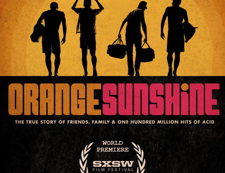 5 Cool Films from SXSW Coming Your Way Soon