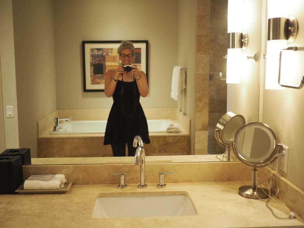 Houston Hotel Sorella