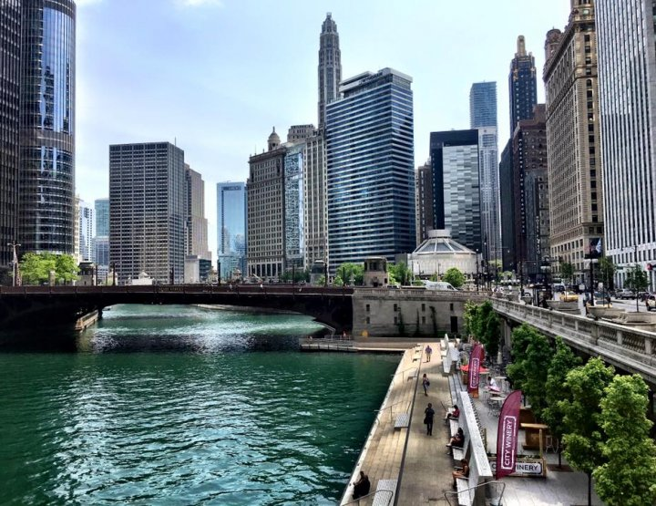 52 Coolest Things to Do in Chicago